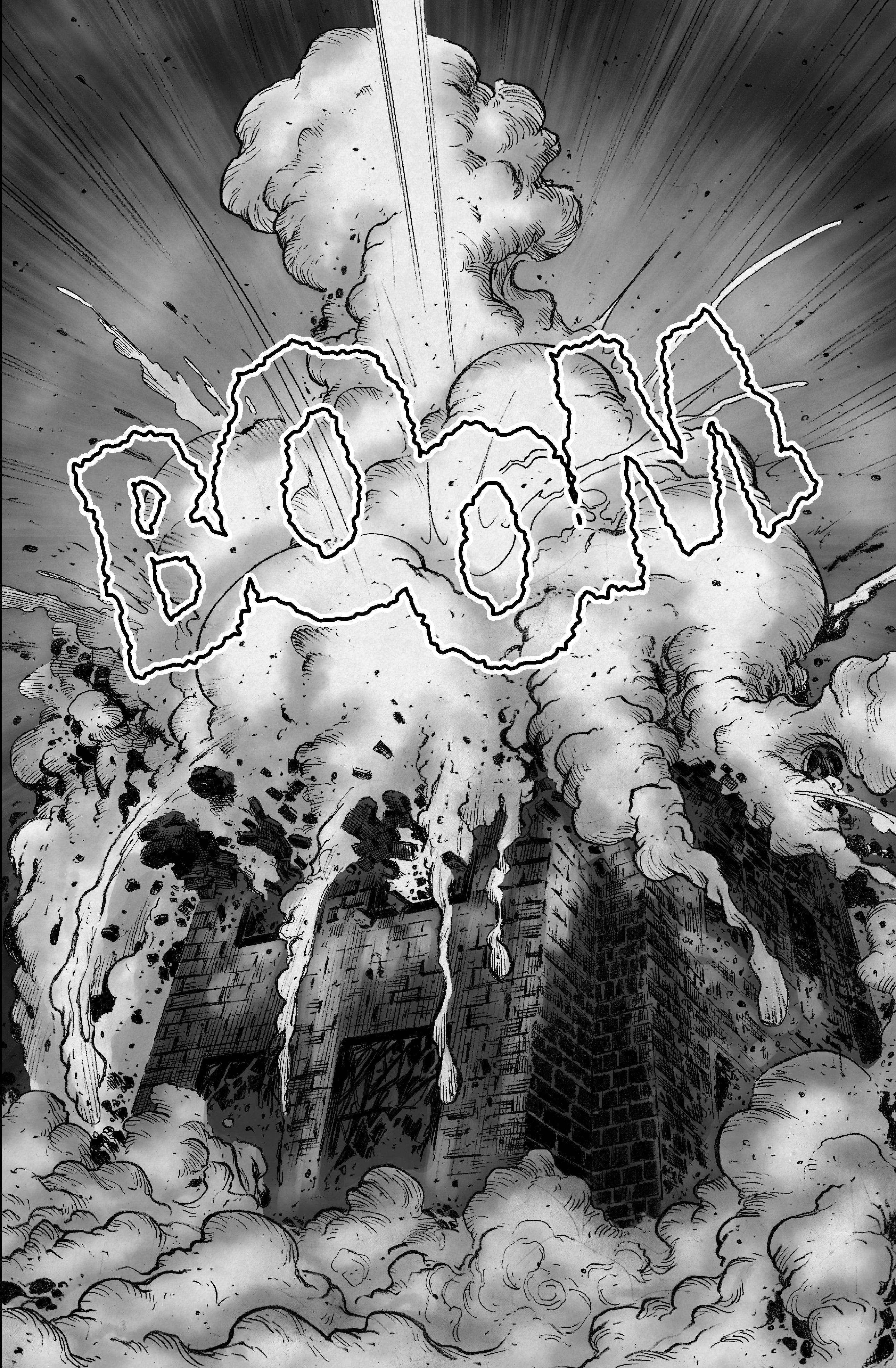 (08) BOOM