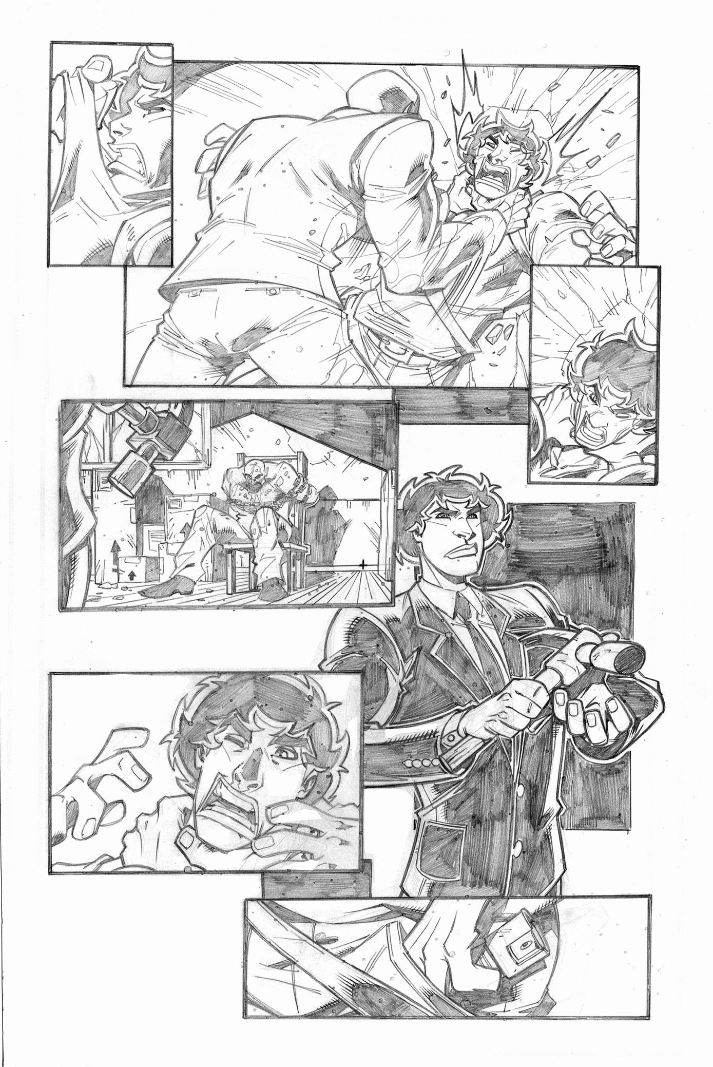 page 03_pencils