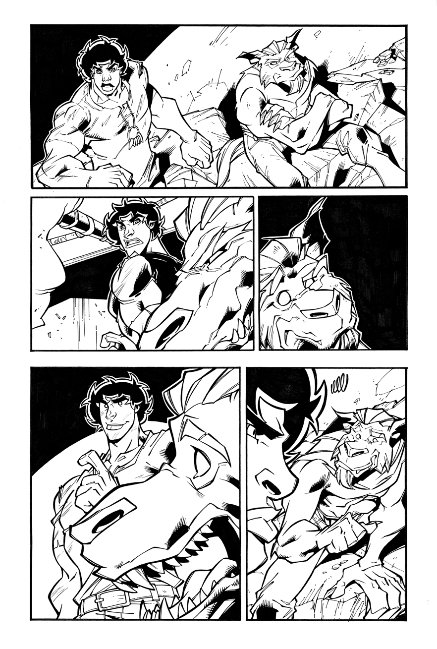 Page_10_inks